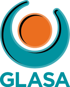 glasa-badge_300-dpi-png