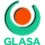 GLASA's Virtual Programming Calendar