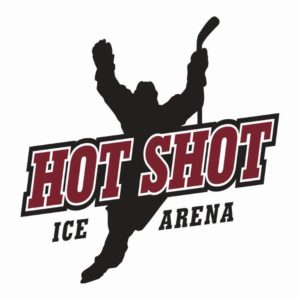 hot-shot-ice-arena