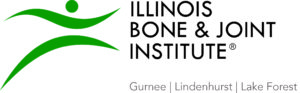 Illinois Bone & Joint Gurnee logo