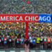 Run the 2017 Bank of America Chicago Marathon With Team GLASA