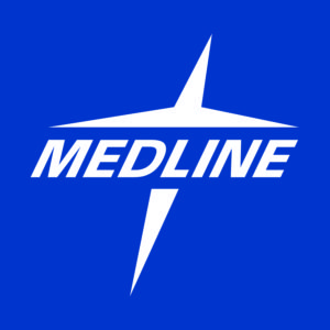 Medline-2014_CMYK_JPEG