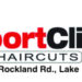 Sports Clips of Lake Bluff Supports GLASA