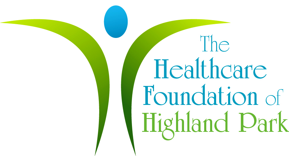 Healthcare Foundation of HP