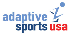 adaptive-sports-usa-logo