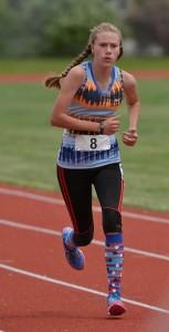 Aubrey Headon