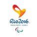 RESULTS: GLASA's Paralympic Athletes