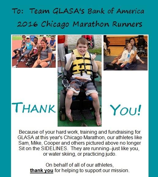 thank-you-2016-marathon-runners