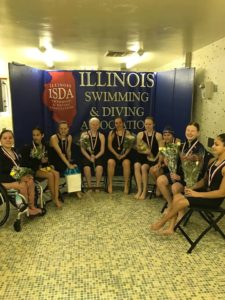 ihsa-swimming-and-diving-state-finals-girls