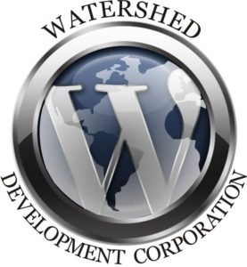 watershed-logo-logo-only